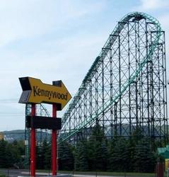 Kw-5-31-04-Kennywood-Sign