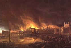 Sep2 Great Fire2