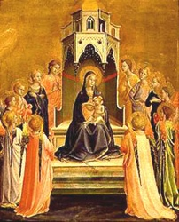 090 Madonnafraangelico