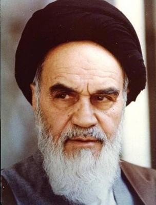 456Px-Khomeini Portrait