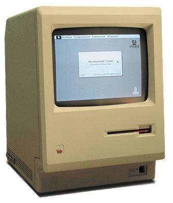511Px-Macintosh 128K Transparency