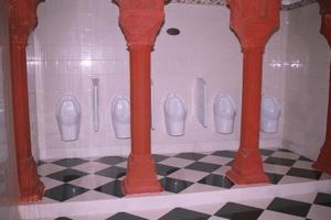 Taj Urinals.Med
