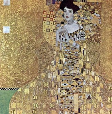 590Px-Gustav Klimt 046