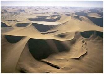 Desert-Tm