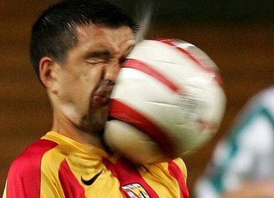 Funny Sport Picture 2