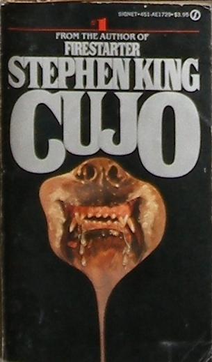 Top 15 Stephen King Books Listverse