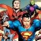 Legion_of_Super-Heroes_001