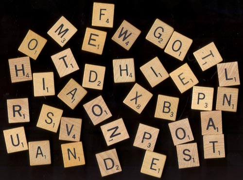 word using all letters 25 language oddities listverse 200