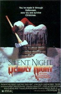 Silent-Night-Deadly-Night-Movie-Poster