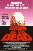 24-307~Dawn-Of-The-Dead-Posters