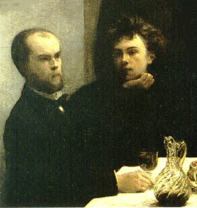 rimbaud and verlaine relationship counseling