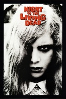 Night-Of-The-Living-Dead-Poster-C10080079