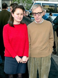 andre previn and soon yi relationship tips