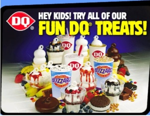 Dq%20Treats%20Misc%202003