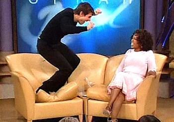 Tom-Cruise-On-Oprah