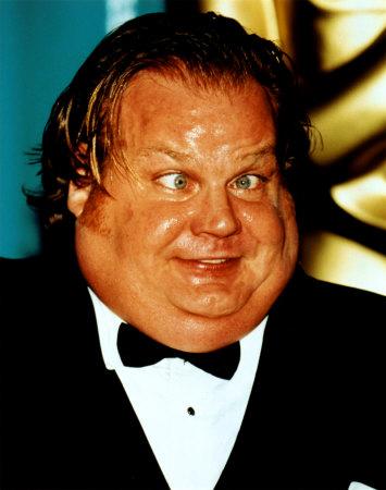 Funny Fat Actors 81