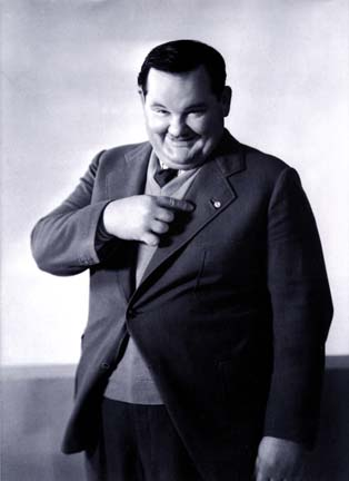 Oliver Hardy Tie Top 10 Funny Fa...