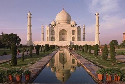 Photo Lg India