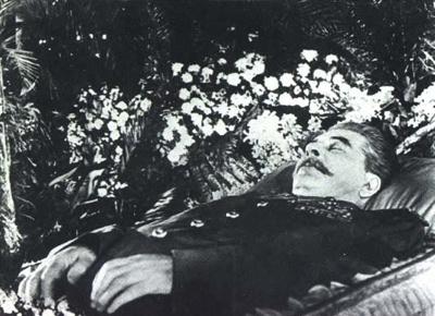 Stalin Casket-1