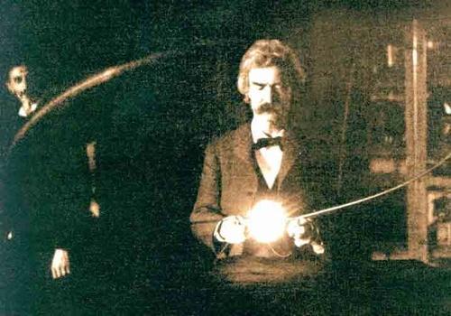 Tesla Mark Twain 01-1