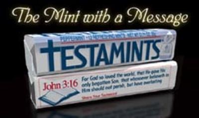 Testamints 2
