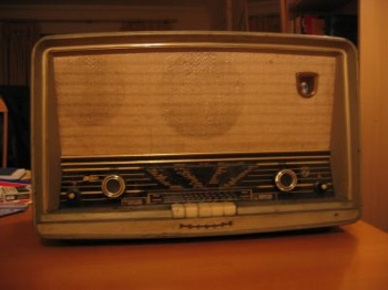 Radio-Sm