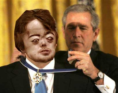 Brian-Peppers-Bush-Medal-Of-Honor