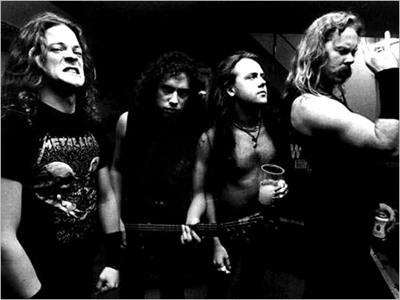Metallica-Top-Game
