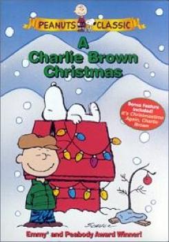 Charliebrownchristmas