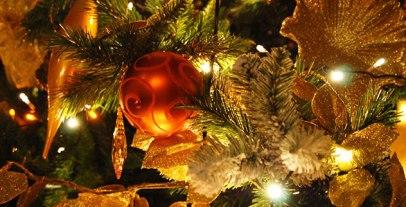 wallcoo_com_christmas_wallpaper_christmas_photos_47104