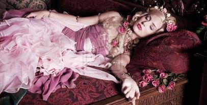 Sleeping_beauty_by_Jolien_Rosanne