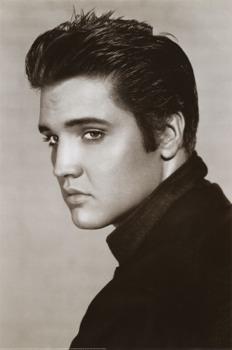 Elvis-Presley-Poster-C11791410