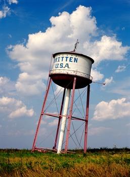Britten-Tower3