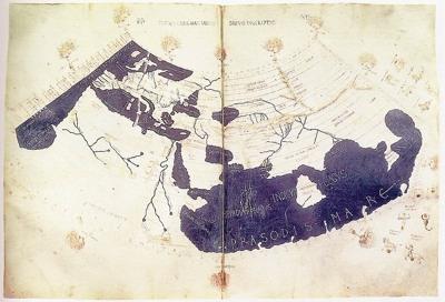 800Px-Ptolemyworldmap.Jpg
