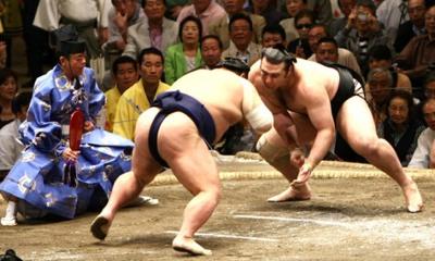 Bulgarian+Sumo+Wrestler+Kotooshu+Wins+Tournament+-U6Yudfe0X3L.Img Assist Custom.Jpg