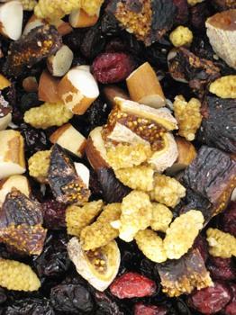 Muesli-Dried-Fruit.Jpg