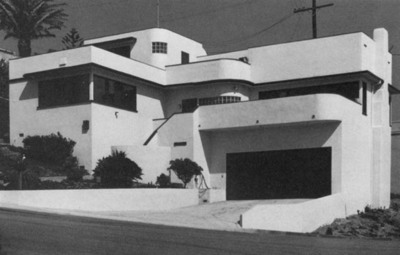Streamline House.Jpg