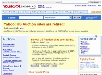 20080203-Yahooshoping.Jpg