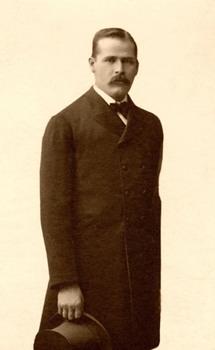 Harry Longabaugh1901-500.Jpg