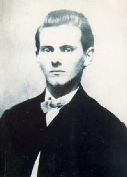 Jesse James.Jpg