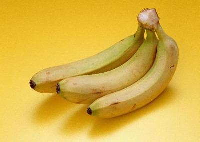 Cavendish Banana.Jpg