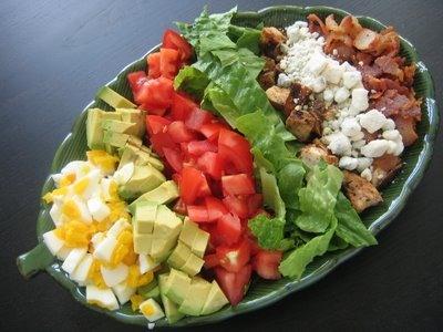 Cobb+Salad+5.Jpg