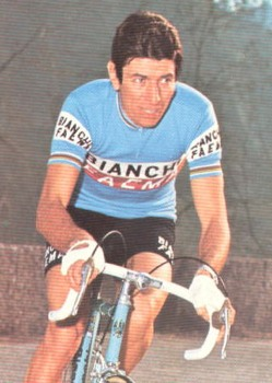 Gimondi F3 Cut.Jpg