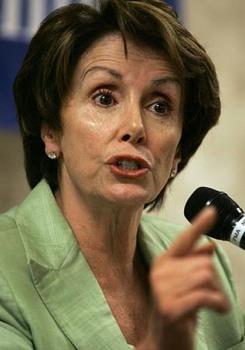 Nancy-Pelosi-Attacks.Jpg