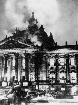 Reichstag Bldg.Jpg