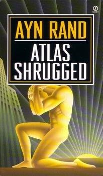 Atlas Shrugged Cover.Jpg