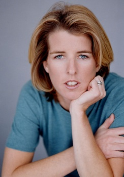Rory-Kennedy-Headshot