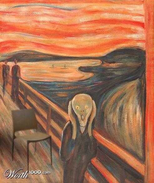 10 More Extremely Bizarre Phobias Listverse
