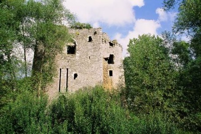 215 1-Chateau-De-Machecoul