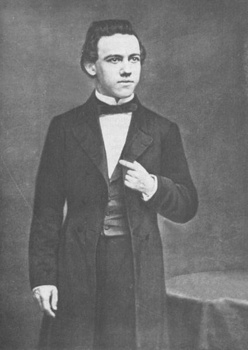 425Px-Paul Morphy Standing New York 1859